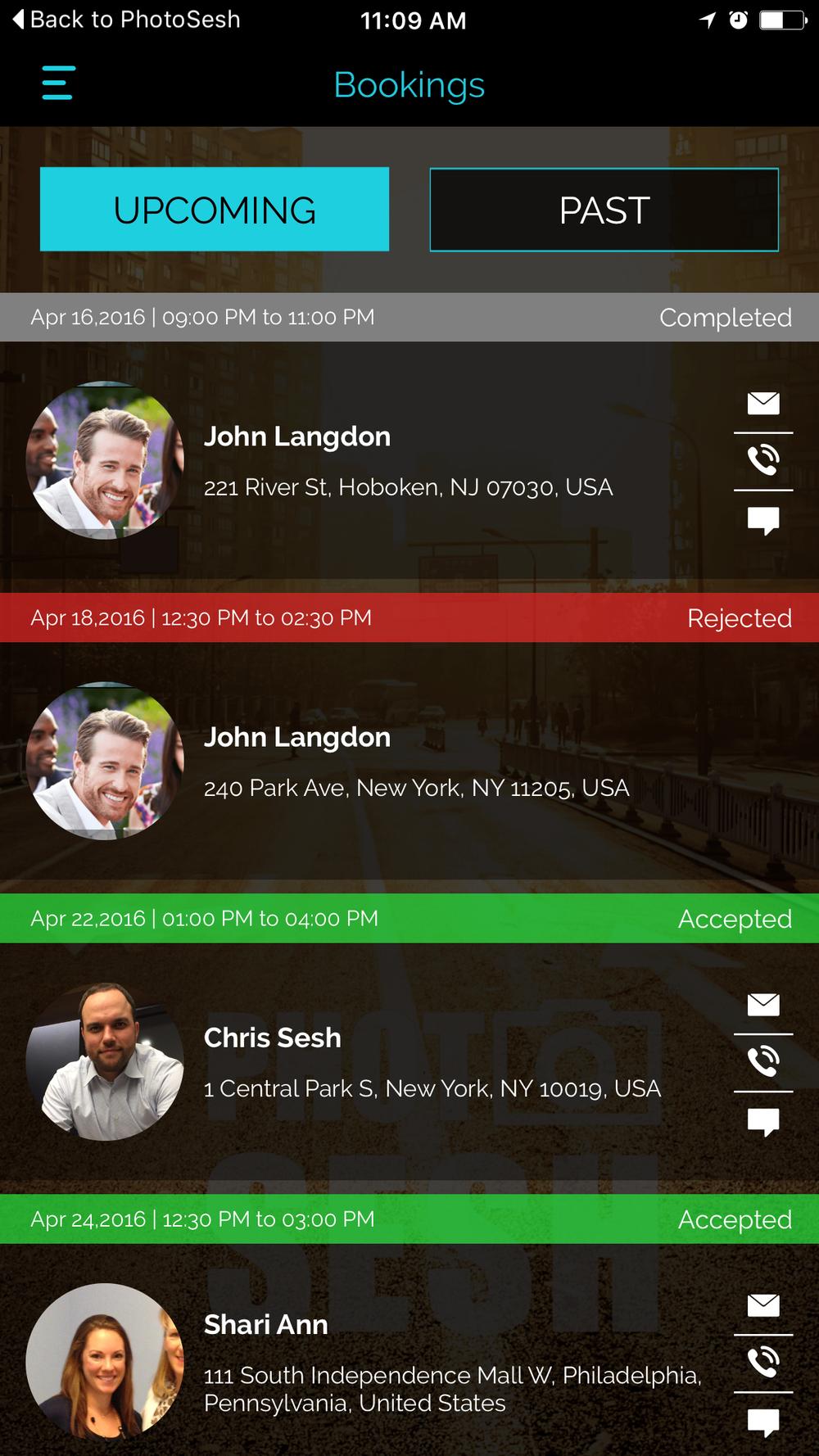SP Appstore Screenshot - 3.PNG