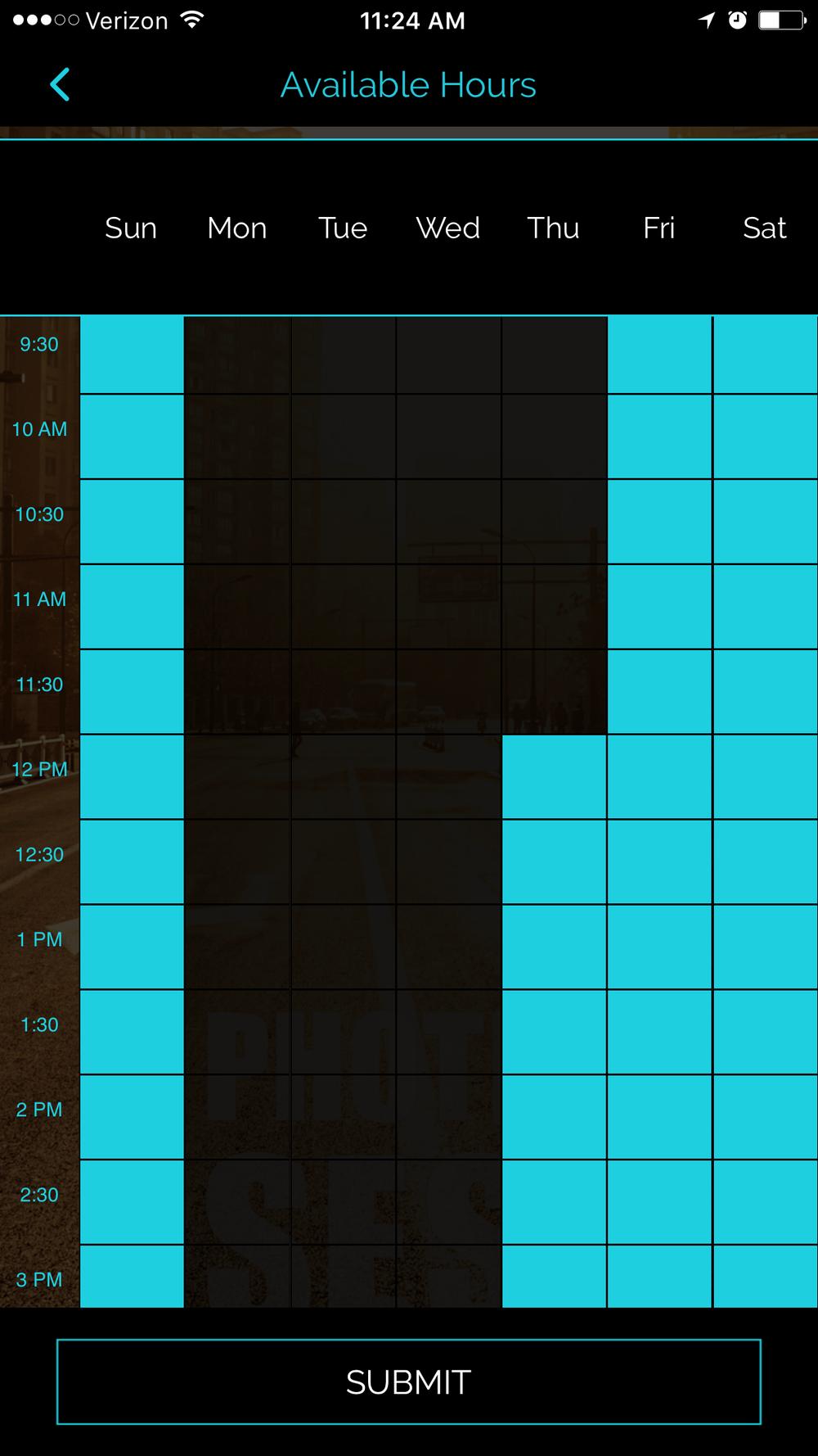 SP Appstore Screenshot - 5.PNG