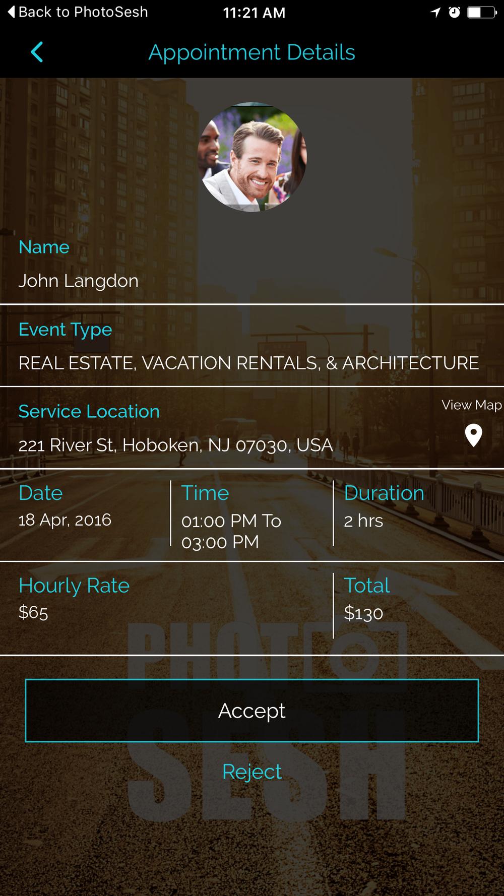SP Appstore Screenshot - 4.PNG