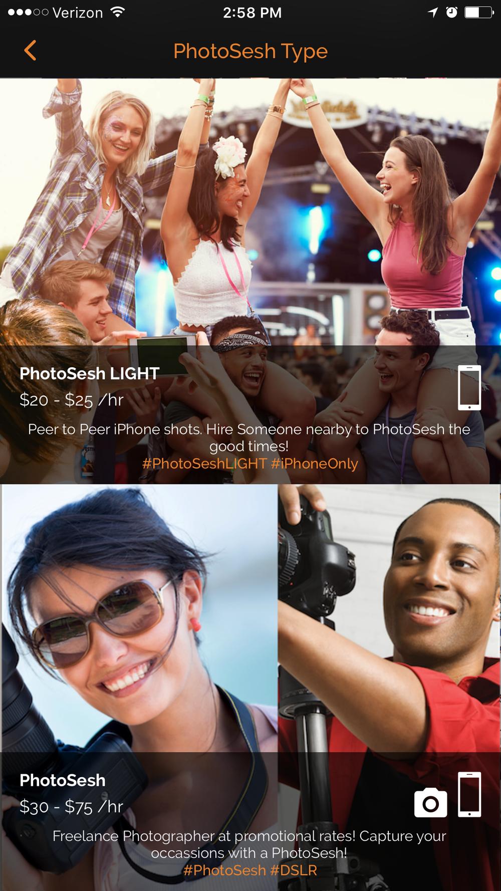 CP Appstore Screenshot - 2.PNG