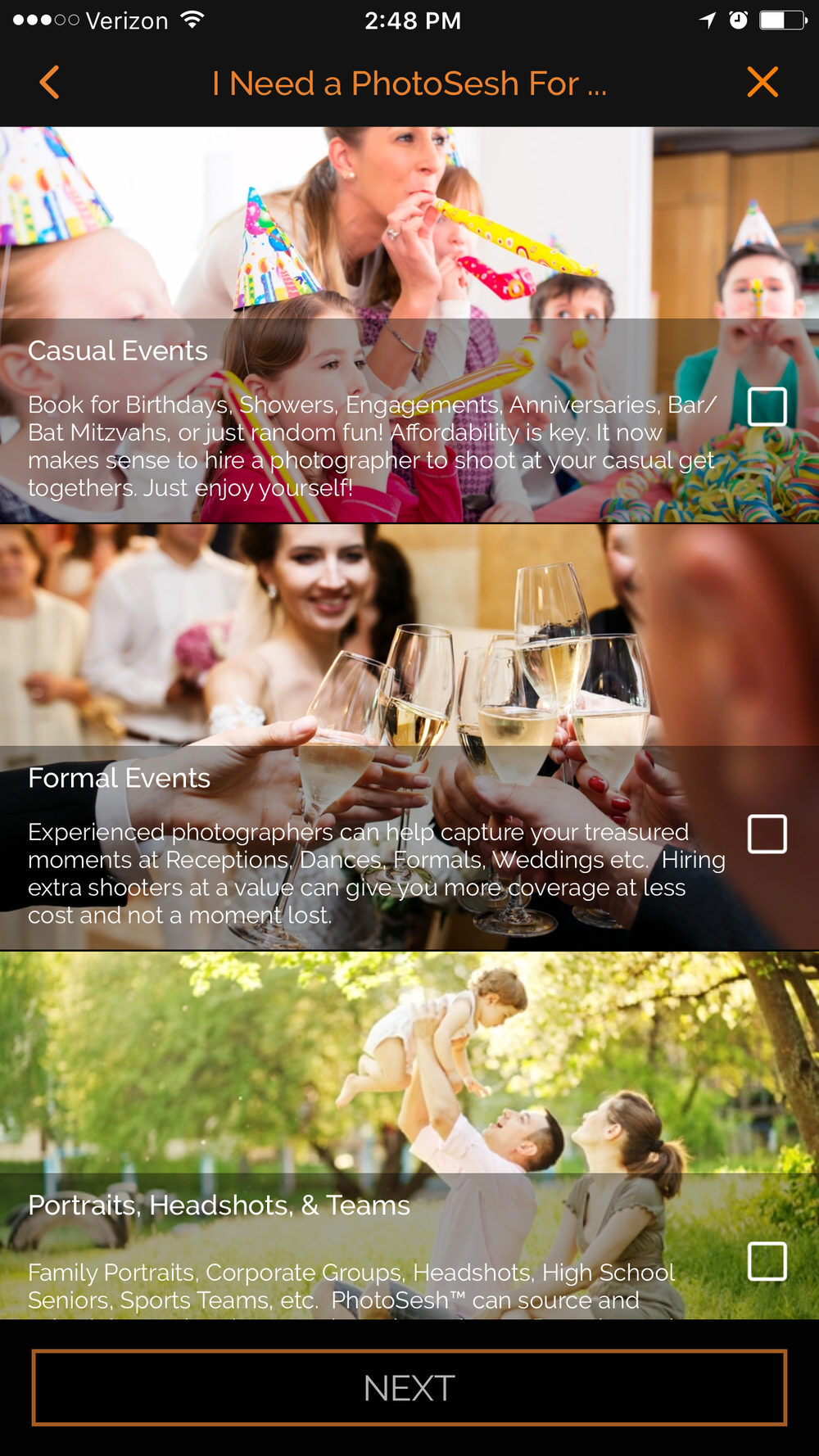 CP Appstore Screenshot - 3.PNG