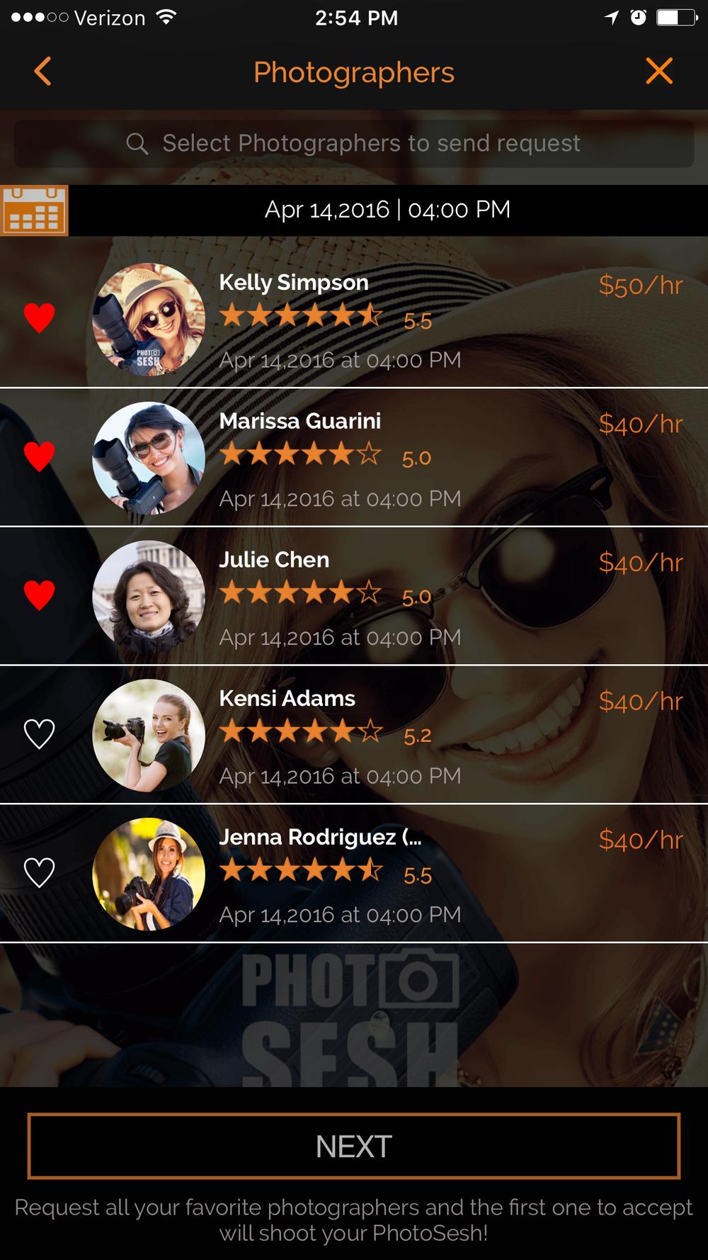CP Appstore Screenshot - 4.PNG