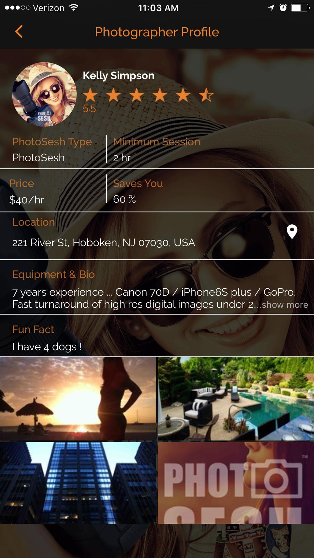 CP Appstore Screenshot - 5.PNG