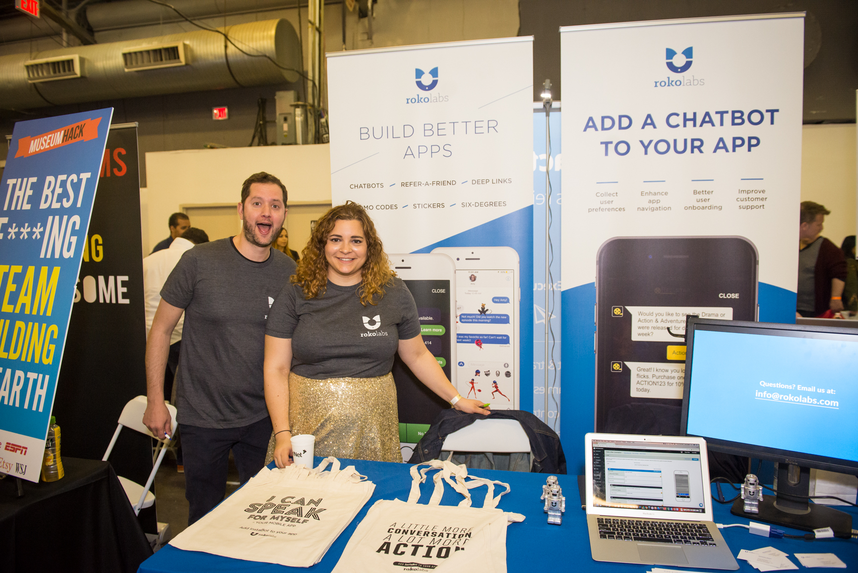 2017-04-18 TechDay - Pier 94 - NYC-3461.jpg