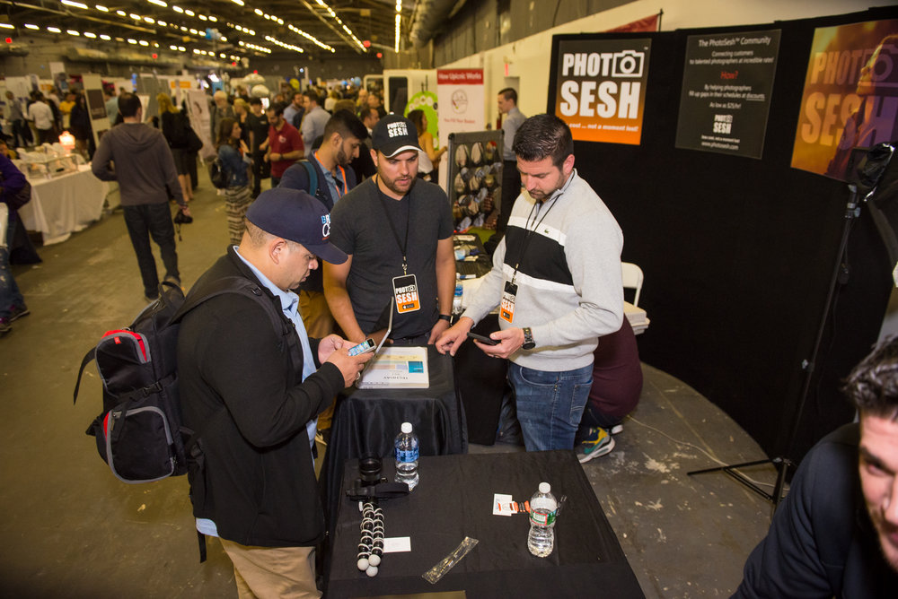 2017-04-18 TechDay - Pier 94 - NYC-3659.jpg