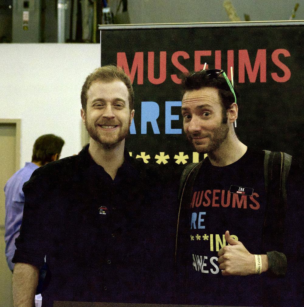 _MuseumHack_HLK.jpg