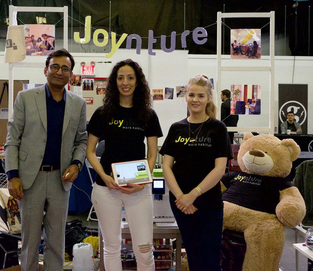 _Joynture_HLK.jpg