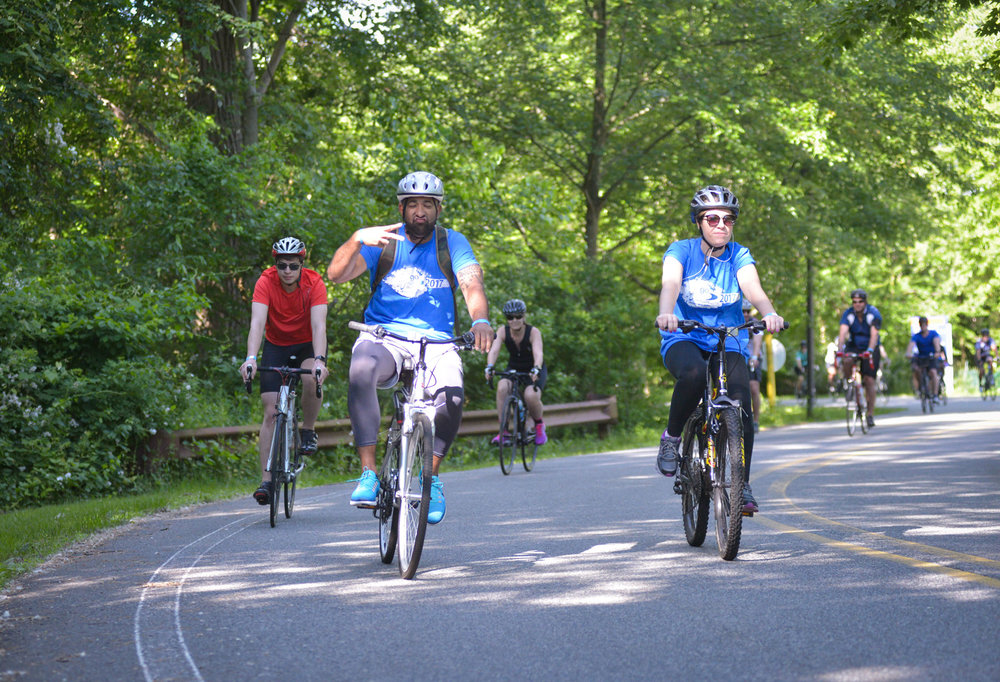 2017-06-04 GTD4A Charity Bike Ride - BCC - Paramus NJ-1873.jpg