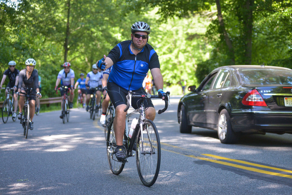 2017-06-04 GTD4A Charity Bike Ride - BCC - Paramus NJ-1881.jpg