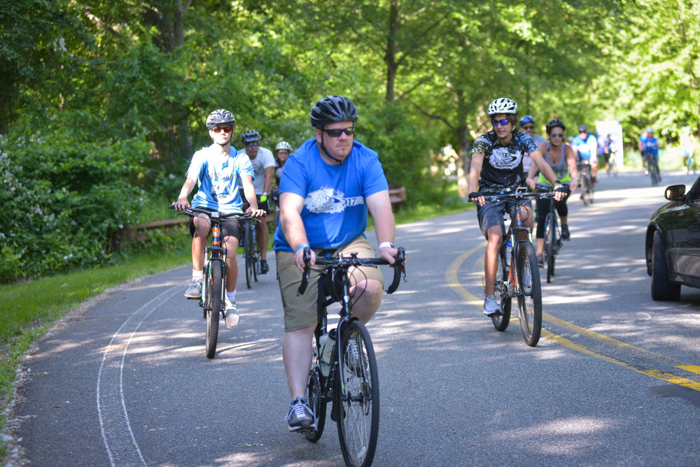 2017-06-04 GTD4A Charity Bike Ride - BCC - Paramus NJ-1896.jpg