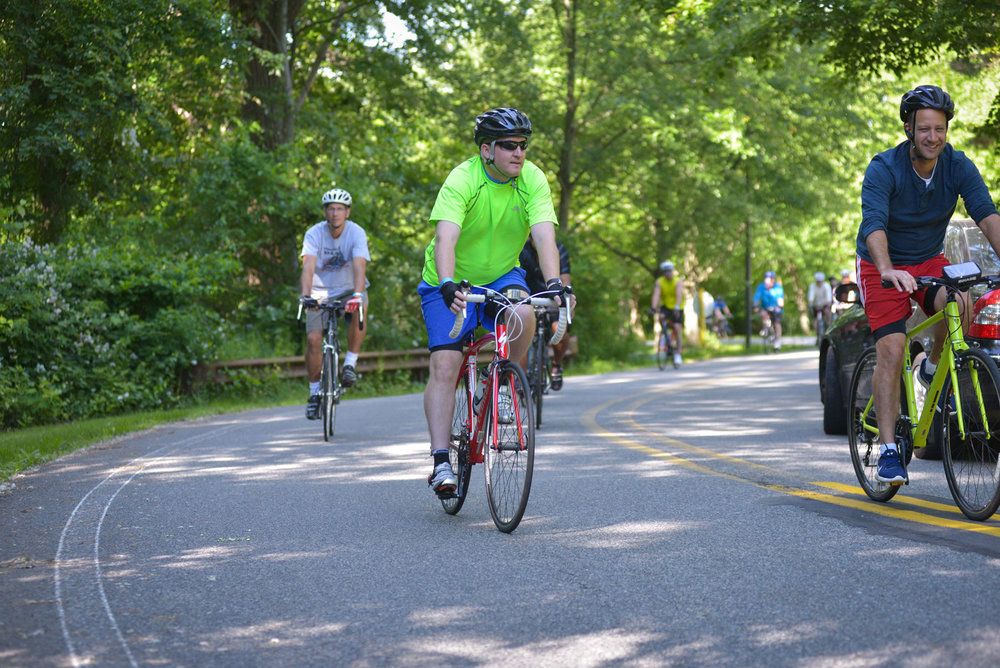 2017-06-04 GTD4A Charity Bike Ride - BCC - Paramus NJ-1912.jpg