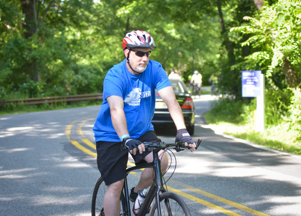 2017-06-04 GTD4A Charity Bike Ride - BCC - Paramus NJ-1938.jpg
