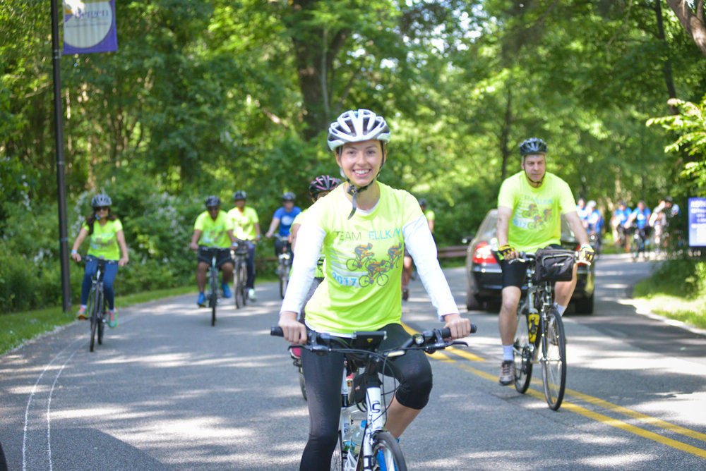 2017-06-04 GTD4A Charity Bike Ride - BCC - Paramus NJ-1954.jpg