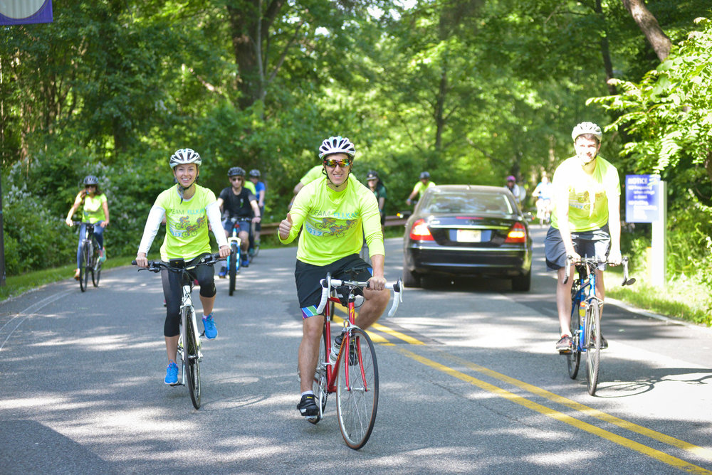 2017-06-04 GTD4A Charity Bike Ride - BCC - Paramus NJ-1952.jpg