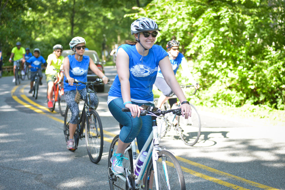 2017-06-04 GTD4A Charity Bike Ride - BCC - Paramus NJ-1972.jpg