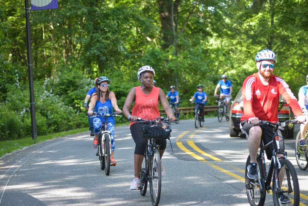 2017-06-04 GTD4A Charity Bike Ride - BCC - Paramus NJ-1981.jpg