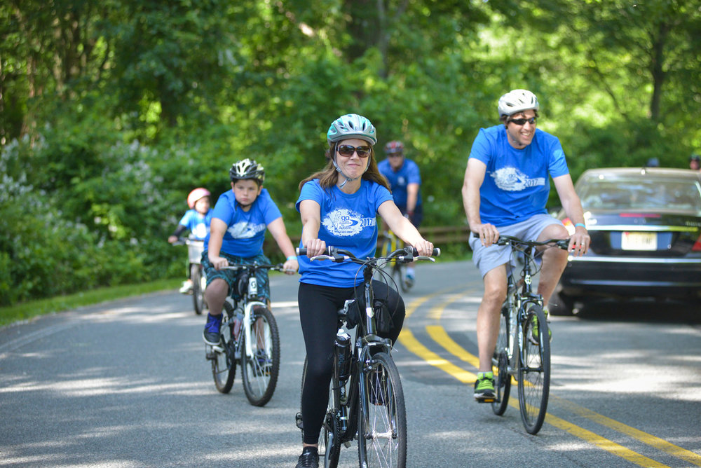 2017-06-04 GTD4A Charity Bike Ride - BCC - Paramus NJ-1985.jpg
