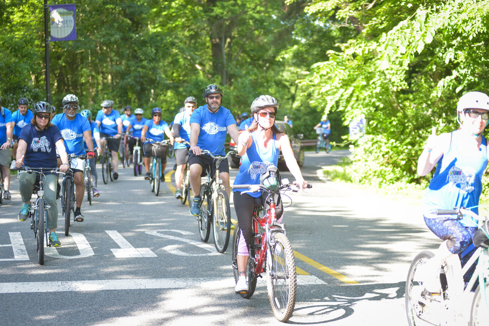 2017-06-04 GTD4A Charity Bike Ride - BCC - Paramus NJ-1992.jpg