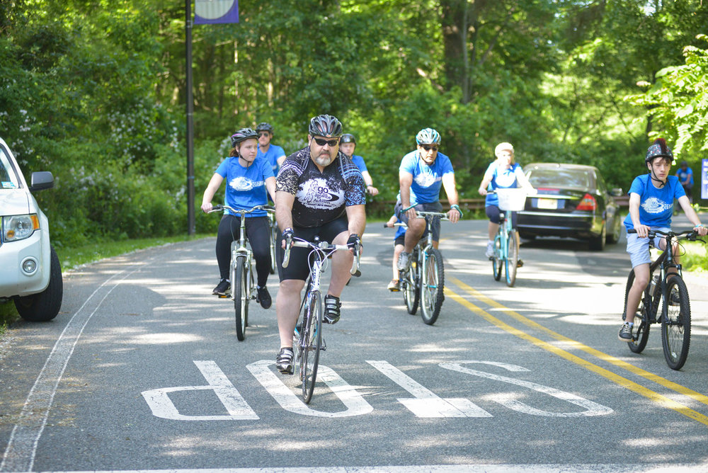 2017-06-04 GTD4A Charity Bike Ride - BCC - Paramus NJ-1996.jpg