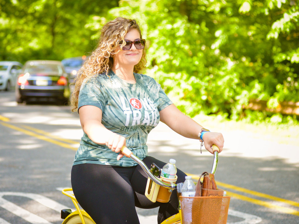 2017-06-04 GTD4A Charity Bike Ride - BCC - Paramus NJ-2012.jpg