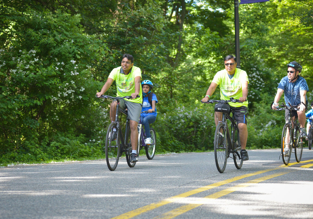 2017-06-04 GTD4A Charity Bike Ride - BCC - Paramus NJ-2042.jpg