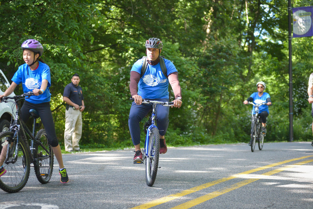 2017-06-04 GTD4A Charity Bike Ride - BCC - Paramus NJ-2051.jpg