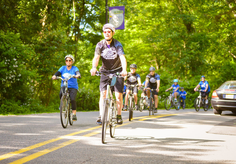 2017-06-04 GTD4A Charity Bike Ride - BCC - Paramus NJ-2052.jpg