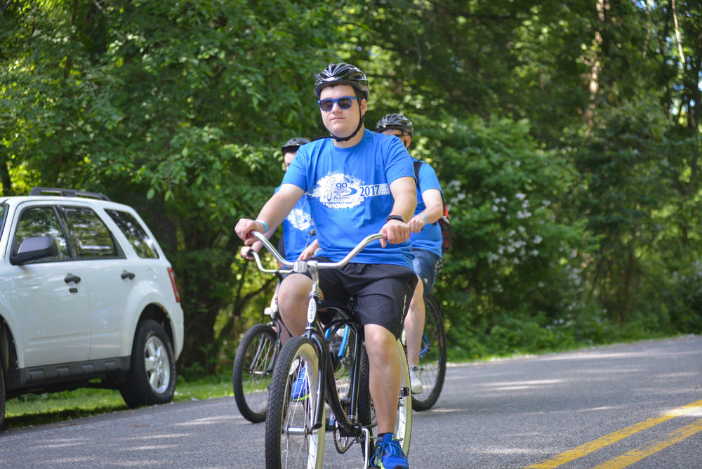 2017-06-04 GTD4A Charity Bike Ride - BCC - Paramus NJ-2058.jpg