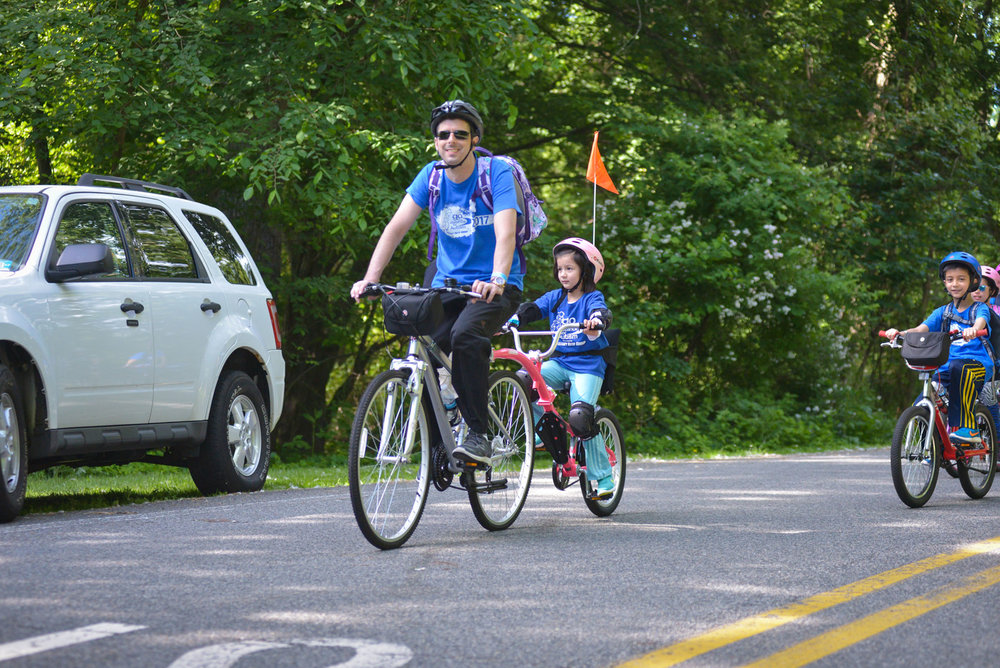 2017-06-04 GTD4A Charity Bike Ride - BCC - Paramus NJ-2059.jpg