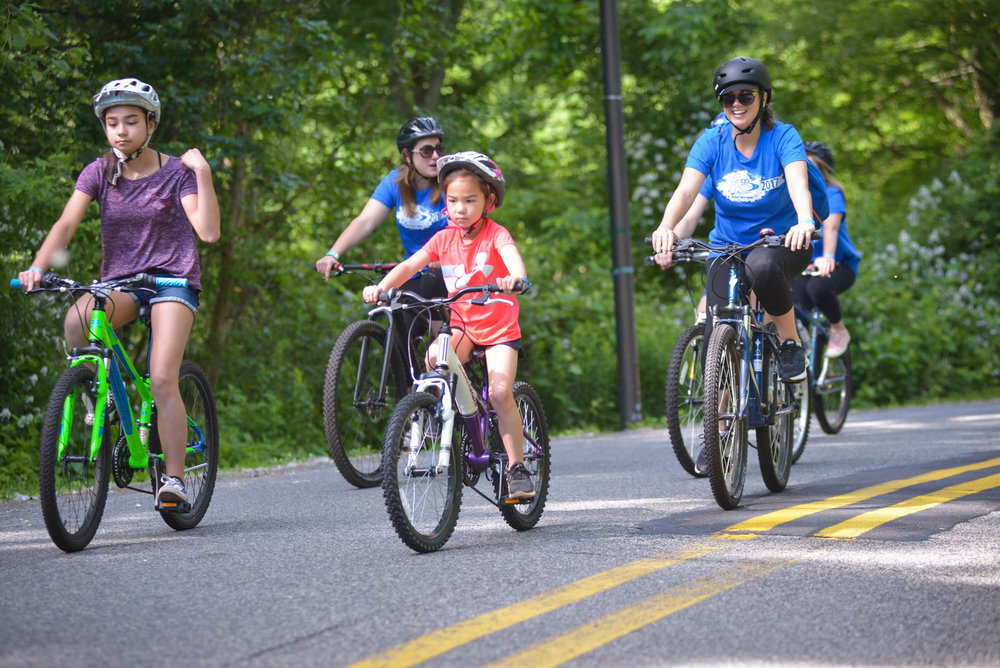 2017-06-04 GTD4A Charity Bike Ride - BCC - Paramus NJ-2078.jpg