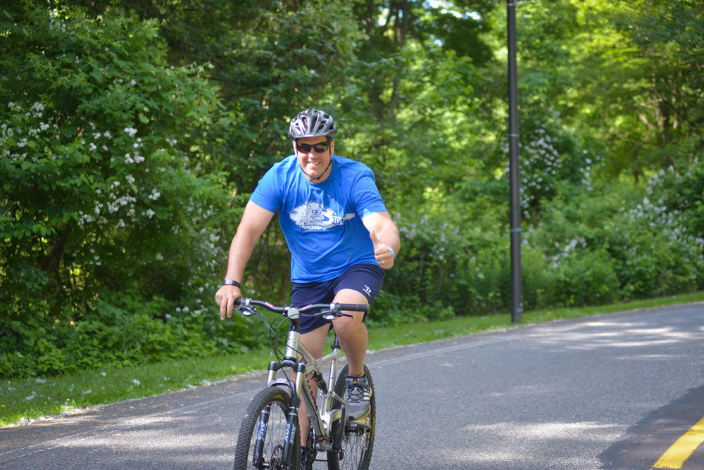 2017-06-04 GTD4A Charity Bike Ride - BCC - Paramus NJ-2082.jpg