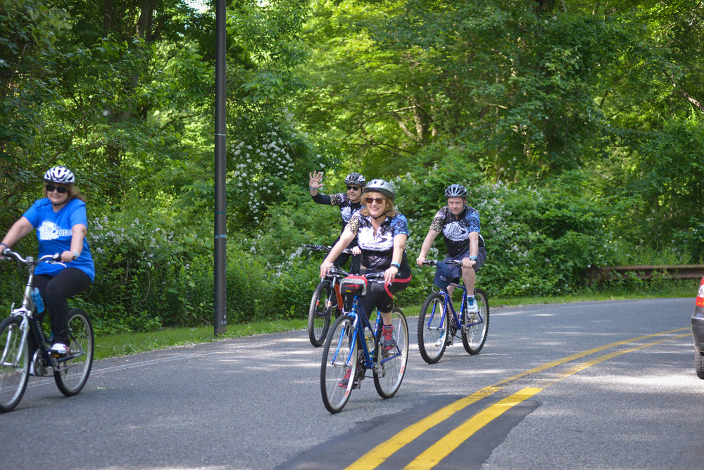 2017-06-04 GTD4A Charity Bike Ride - BCC - Paramus NJ-2085.jpg