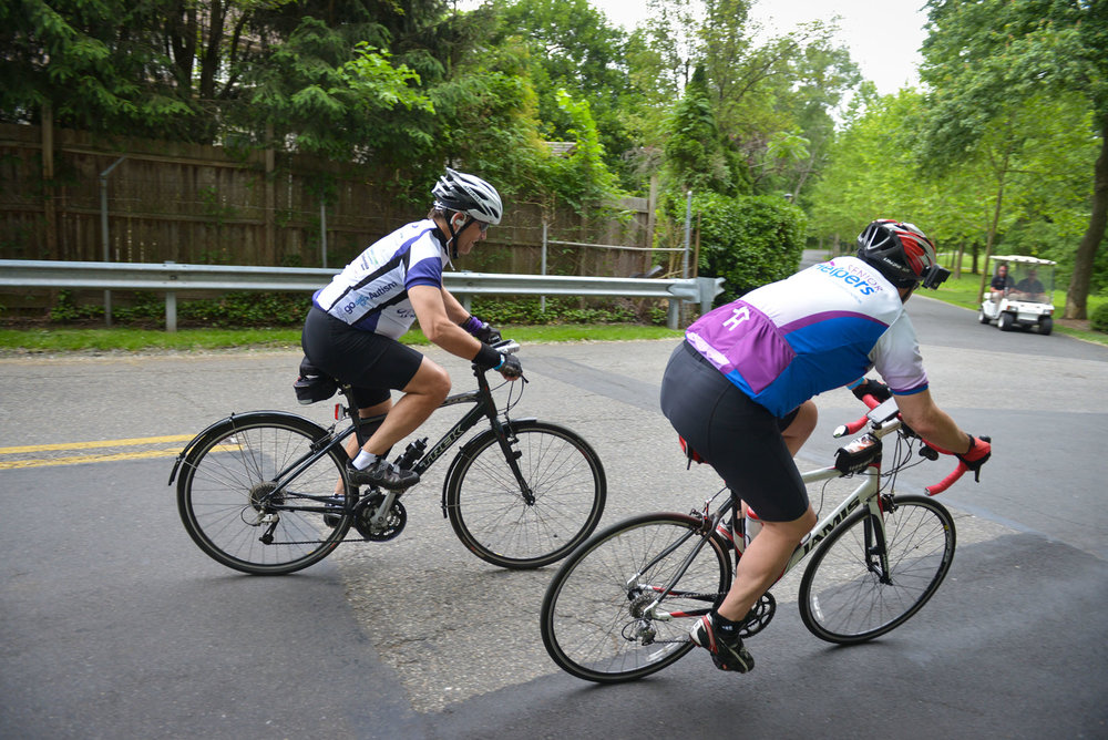 2017-06-04 GTD4A Charity Bike Ride - BCC - Paramus NJ-2315.jpg
