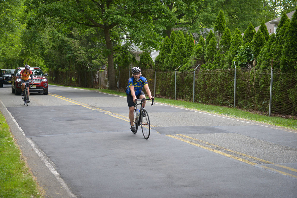 2017-06-04 GTD4A Charity Bike Ride - BCC - Paramus NJ-2330.jpg
