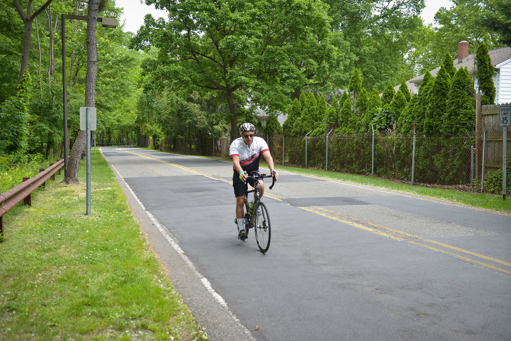 2017-06-04 GTD4A Charity Bike Ride - BCC - Paramus NJ-2397.jpg