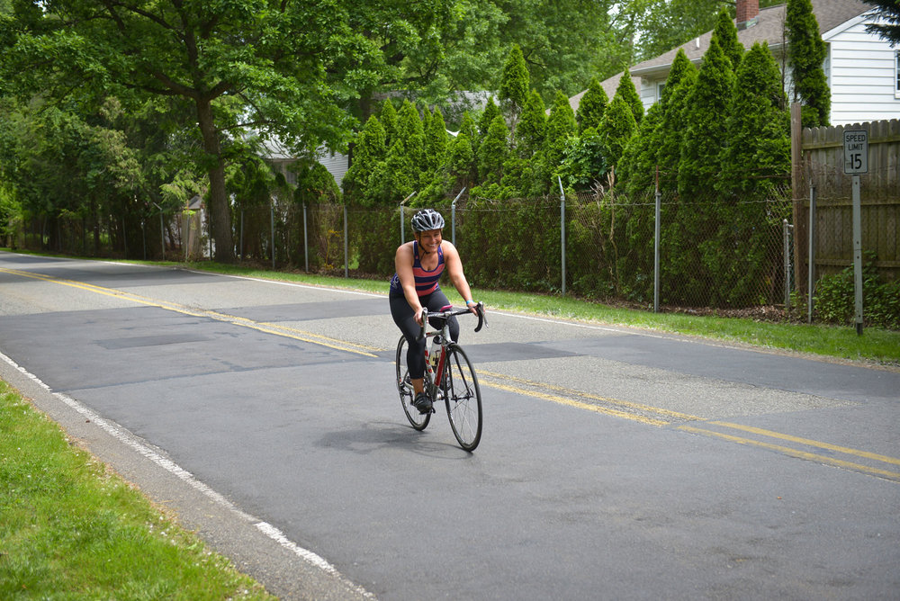 2017-06-04 GTD4A Charity Bike Ride - BCC - Paramus NJ-2414.jpg