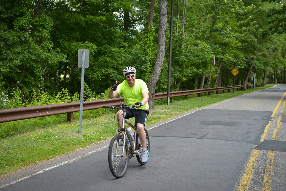 2017-06-04 GTD4A Charity Bike Ride - BCC - Paramus NJ-2425.jpg