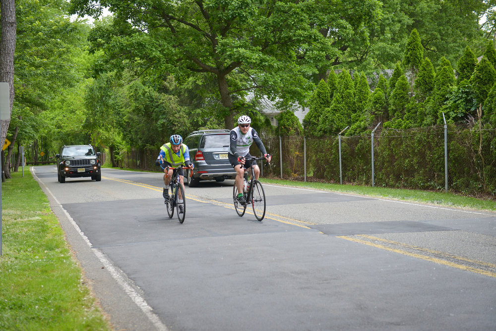 2017-06-04 GTD4A Charity Bike Ride - BCC - Paramus NJ-2432.jpg