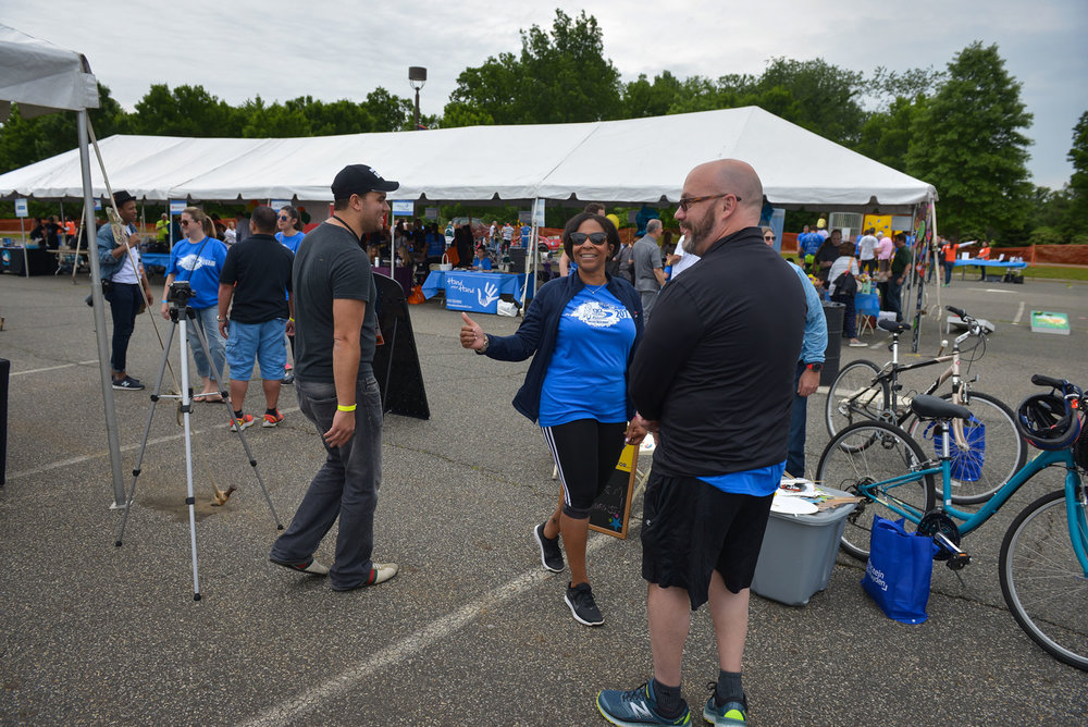 2017-06-04 GTD4A Charity Bike Ride - BCC - Paramus NJ-2497.jpg