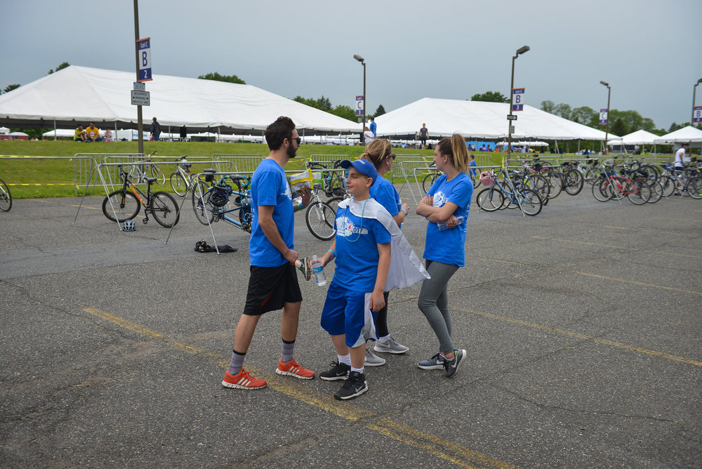 2017-06-04 GTD4A Charity Bike Ride - BCC - Paramus NJ-2525.jpg