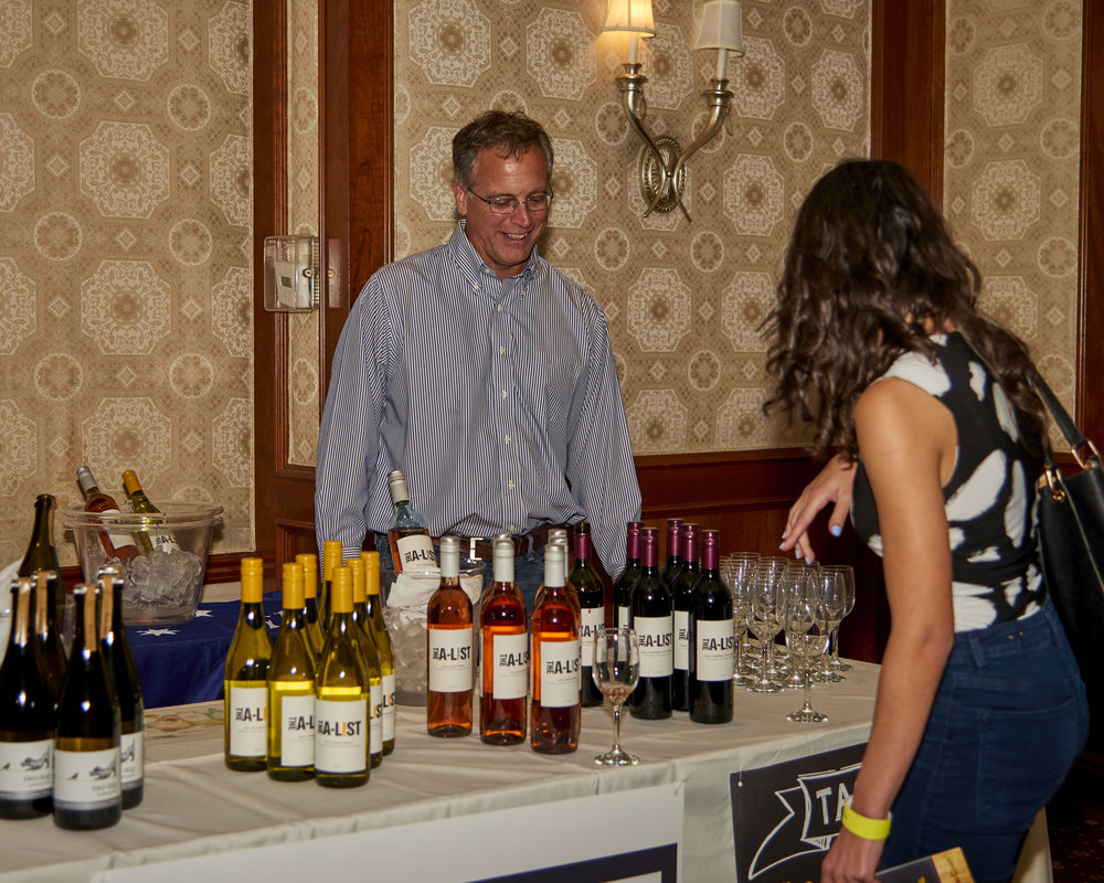 Uncorked-Uncapped-PhotoSesh-09282017-0019.jpg