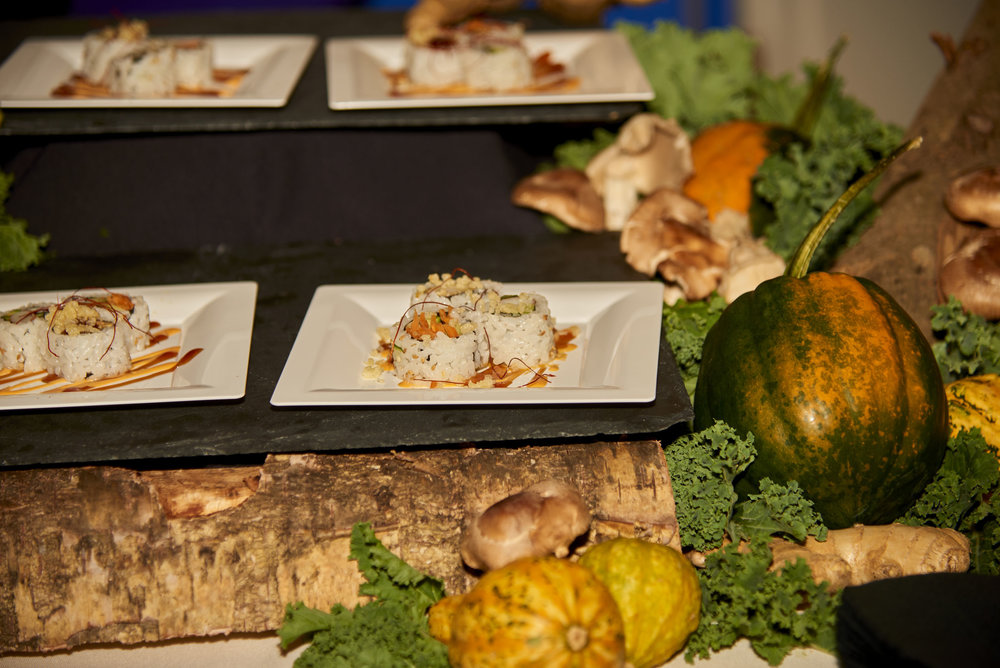 Uncorked-Uncapped-PhotoSesh-09282017-0021.jpg