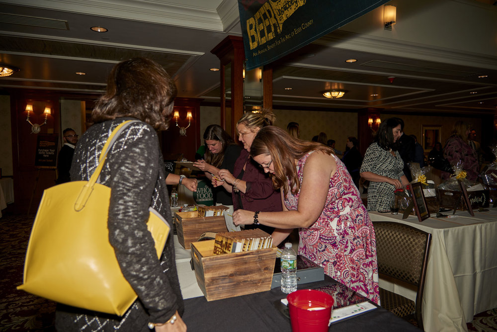 Uncorked-Uncapped-PhotoSesh-09282017-0113.jpg