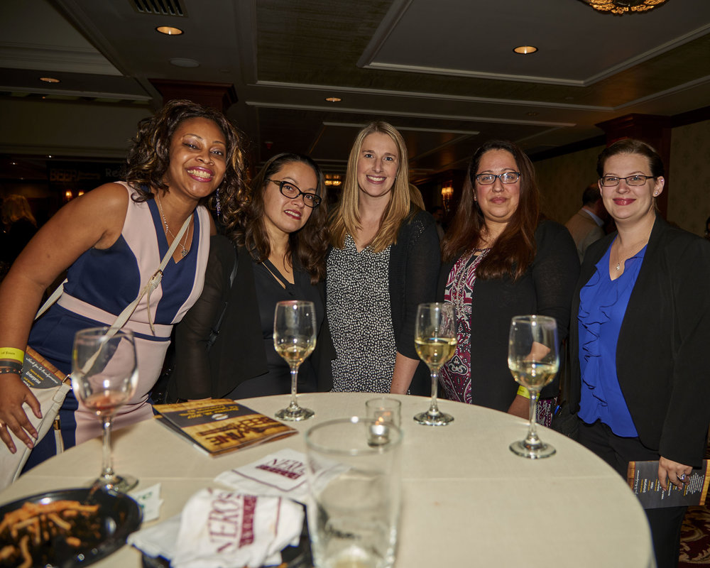 Uncorked-Uncapped-PhotoSesh-09282017-0124.jpg