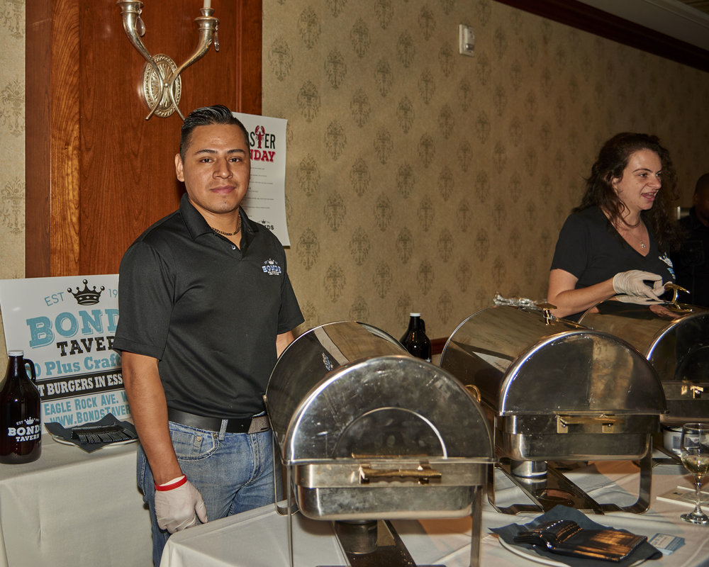 Uncorked-Uncapped-PhotoSesh-09282017-0127.jpg