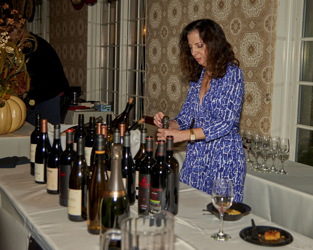 Uncorked-Uncapped-PhotoSesh-09282017-0165.jpg
