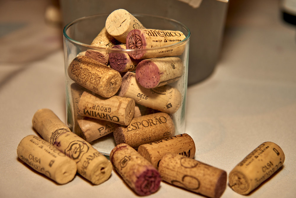 Uncorked-Uncapped-PhotoSesh-09282017-0188.jpg