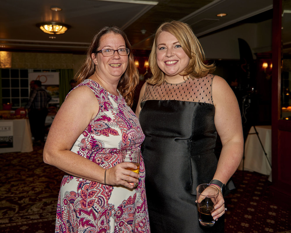 Uncorked-Uncapped-PhotoSesh-09282017-0191.jpg