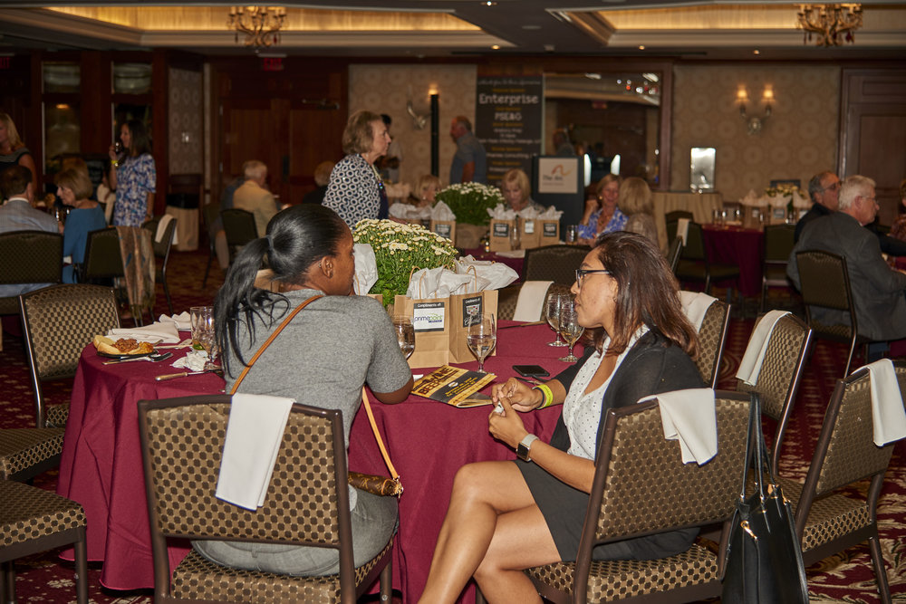 Uncorked-Uncapped-PhotoSesh-09282017-0207.jpg