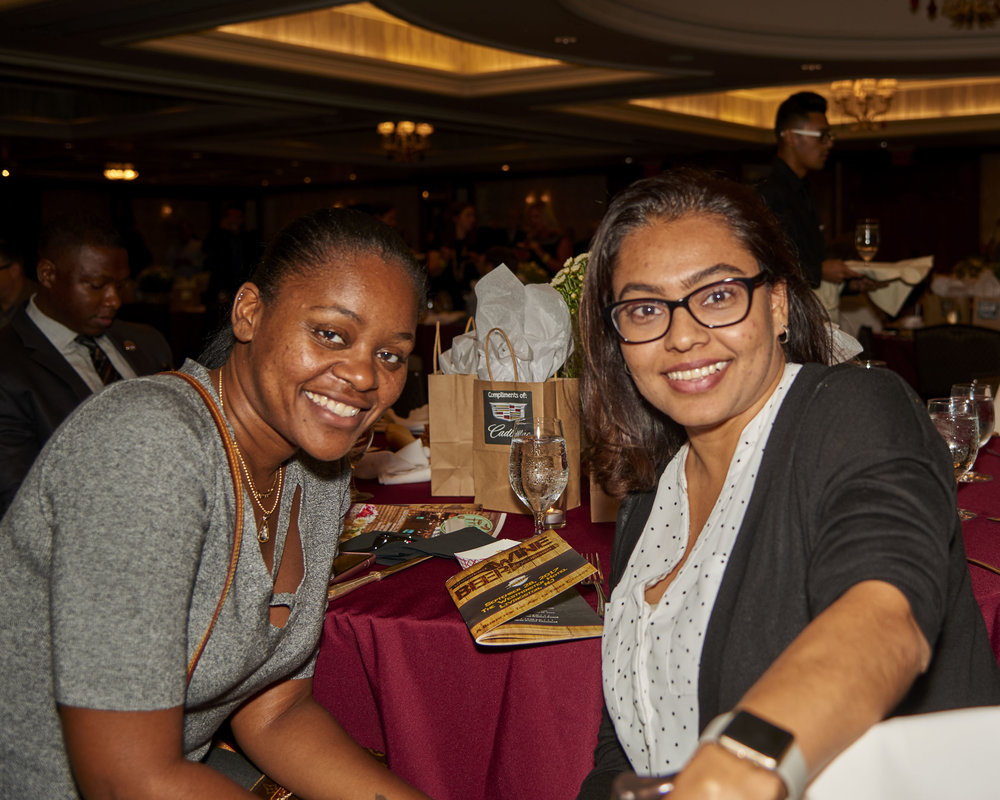 Uncorked-Uncapped-PhotoSesh-09282017-0209.jpg